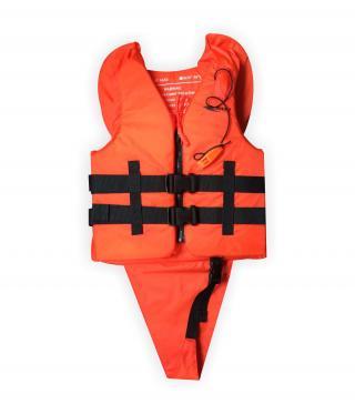Casa del pescador venta de equipos para pesca caza pesca jpg 320x373 Caza  pesca ropa para a13362eb82d5